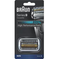 Braun 32b teräverkko ja terä