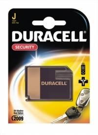 DURACELL  PARISTO 4LR61 J (7K67) B1
