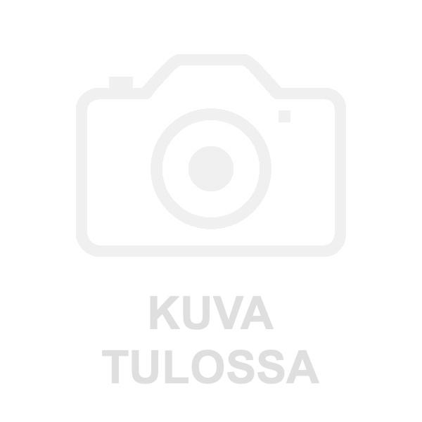 UTP Cat6 Ristiinkytketty laitekaapeli, 2m