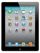 Apple iPad 2 Wi-Fi + 3G tarvikkeet